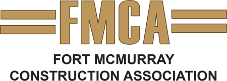 Logo of Fort McMurray Construction Association