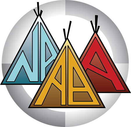 Logo of Northeastern Alberta Aboriginal Business Association (NAABA)